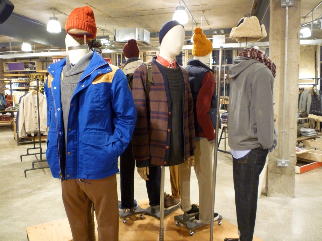 urban_outfitters_newcastle_preview_20111207_graham_soult92