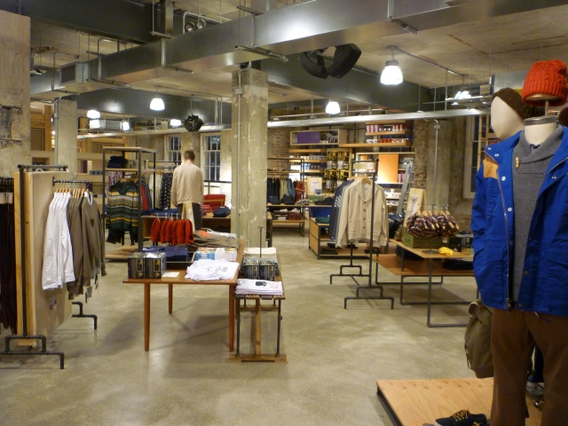 urban_outfitters_newcastle_preview_20111207_graham_soult93