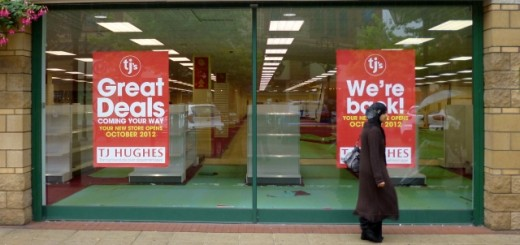 TJ Hughes, Middlesbrough (12 Sep 2012). Photograph by Graham Soult