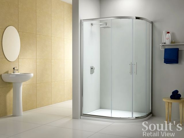 One of shower enclosures uk s shower enclosures photograph from
