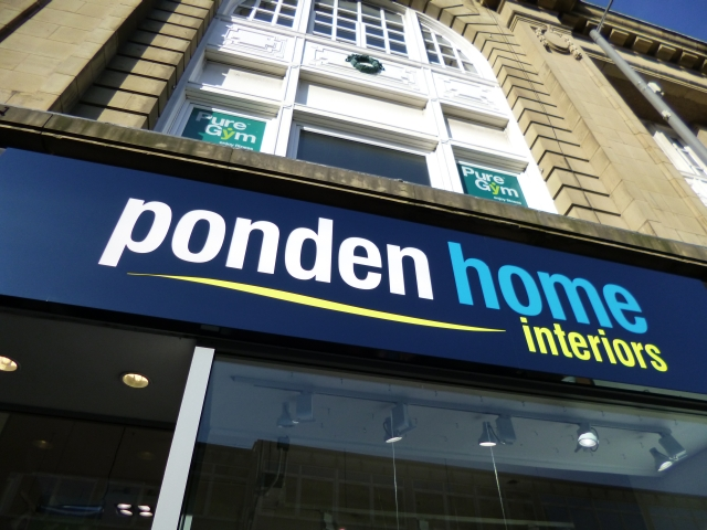 Perfect Ponden Home, Gateshead (17 Feb 2013). Photograph By Graham Soult Part 10