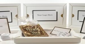 Premurosa corporate gift boxes