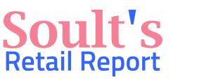 Soult's Retail Report